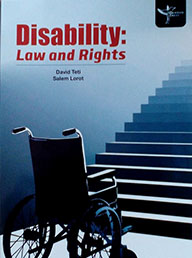disability-law-and-rights-in-kenya